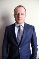 Капарзов Антон Александрович