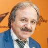 Пластический хирург Казбек Кудзаев