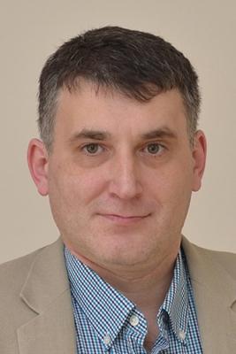 Рустем Каримов