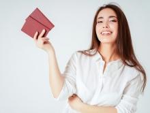Надо ли менять паспорт после пластической операции?