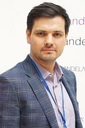 Пластический хирург Валерий Стайсупов