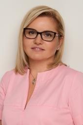 Светлана Пшонкина увеличение груди после родов