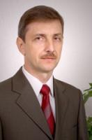 Малков Николай Васильевич