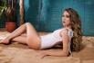 Алена Рапунцель планирует увеличить грудь и сделать ринопластику