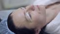 Пациентка после операции
