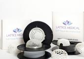 Новый стартап предлагает 3D-импланты для женщин после мастэктомии