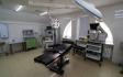 Frau Klinik Лефортово