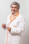 Пластический хирург Гурам Папиашвили