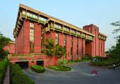 Конференция AESTHETICS 2019 в Нью-Дели