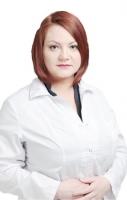 Сигачева Татьяна Валерьевна