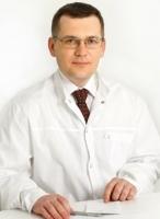 Силкин Иван Павлович