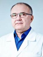 Томников Валерий Юрьевич