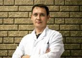 Пластического хирурга из Алматы арестовали после смерти пациентки