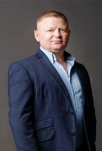 Пластический хирург Андрей Васильевич Першин