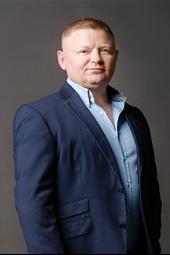 Пластический хирург Андрей Першин