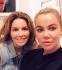 Хлои Кардашьян отключила комментарии после обвинений в пластике губ