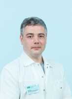 Шумаев Николай Владимирович