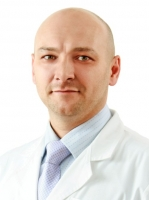 Юрков Александр Сергеевич