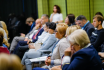 II Балтийский конгресс  по эстетической медицине