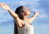 Ринопластика исправит носовое дыхание?