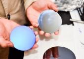 Создан новый материал для имплантатов, уничтожающий до 98% бактерий