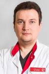Пластический хирург Олег Терезанов