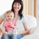 Пластические операции после беременности и родов