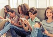 Немецкие подростки не увидят рекламу пластики
