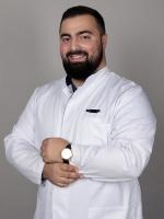 Миракян Гукас Самвелович