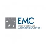 Клиника EMC Сергей Левин