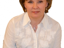 Пластический хирург Юлия Слепнева
