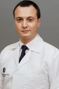 Арсен Григорян пластический хирург