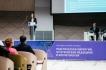 На конгрессе работали 90 секций научной программы