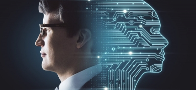 Пластические хирурги используют искусственный интеллект