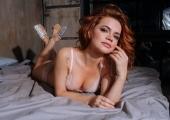 Юлина история увеличения груди