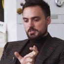 Пластический хирург Эдгар Каминский