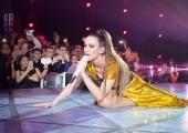Ольга Бузова удивила фанатов новой грудью