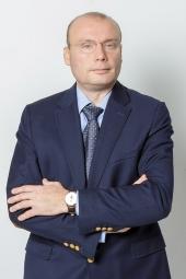 Андрей Михайлов лучший пластический хирург по пластике лица