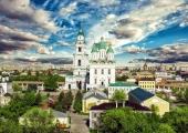 В Астрахани стало на 2 клиники меньше