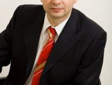 Пластический хирург Александр Катков