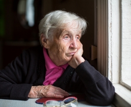 Что не так с естественным старением?