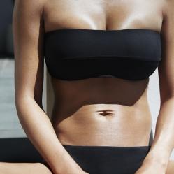 Результаты подтяжки груди долговечны