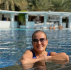 Доктор Ирина Серб в Дубаи, ОАЭ