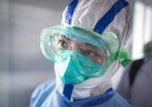 Клиники в Южной Корее не принимают китайских пациентов из-за коронавируса