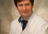 Пластический хирург Дмитрий Давыдов