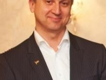 Пластический хирург Вадим Брагилев