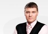 Арестован пластический хирург Сергей Морозов
