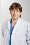 Пластический хирург Дмитрий Крысин
