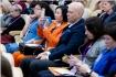 Женский Форум «Здоровье женщин — благополучие нации»