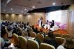4 марта в Москве состоялся Женский Форум